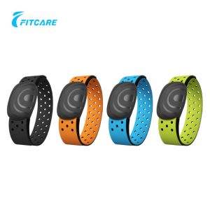 Ble ANT Armband Heart Rate Monitor