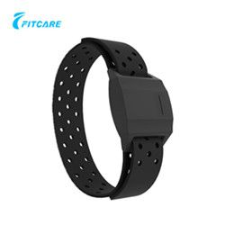 Valencell Tech Armband Heart Rate Monitor